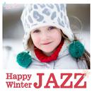 Happy Winter JAZZ/Moonlight Jazz Blue & Jazz Paradise