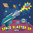 Space Blaster EP/FQTQ