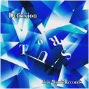 Torus/Defrixion