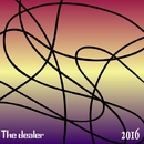 2016/The dealer