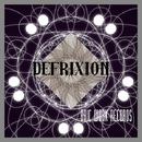 Infinity/Defrixion