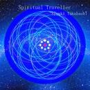 Spiritual Traveller/Syouki Takahashi