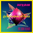 Generation Of Heat/Defrixion
