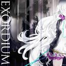EXORDIUM ~MIKULARUS CHORUS/AVTechNO!