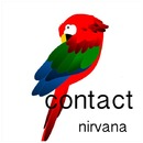 contact/nirvana