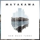 stavanger/mayakawa