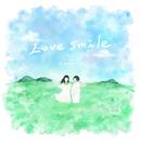 Love Smile/Gemeos
