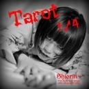 Tarot 1/4/Shiorin**