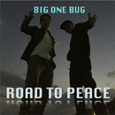 ROAD TO PEACE/BIG ONE BUG