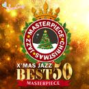 マスターピース オブ クリスマス ベスト50 ~ジャズカバーセレクション~/JAZZ PARADISE&Moonlight Jazz Blue