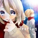Tearing/みなるP