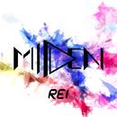 REI/MIDEN