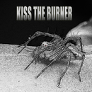 KOTENAKANZ/KISS THE BURNER