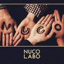 NUCO LABO/NUCO LABORATORY
