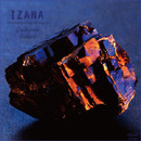 Dalkarma/Izana