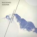 Kakunin/Magodaro