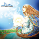 Rebirth~Voice of Fukushima~/Various Artists