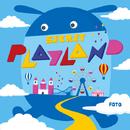 Secret Playland/FQTQ
