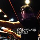 PEGASUS/Kaneko Takuji