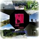 Problem Music/BANK LOVER