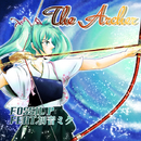 The Archer/FOSSIL P feat.初音ミク