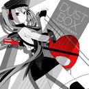 Dust Box/PolyphonicBranch