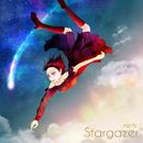 Stargazer/めてぃ