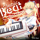 Classic Beat Collection/Various Artists