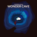 Wonder Cave/Various Artists