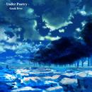 - Under Poetry -/Geak Free