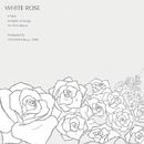バラの気持ち ~WHITE ROSE~/鮎沢郁弥