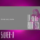 LV/SiLVER-D