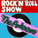 ロックショー/The Andersons