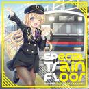 Special Train Floor/S.Rapid