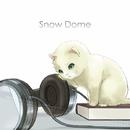 Snow Dome/雪月