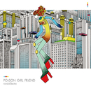 rondoElectro/POiSON GiRL FRiEND