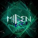 LUSTER/MIDEN