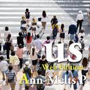 us -Web Edition-/アンメルツP