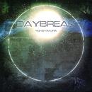 Daybreak/Yohei Kimura
