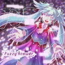 Fuzzy Answer/D.S.L