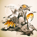 World Clock/ryuryu