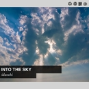 Into The Sky/idacchi