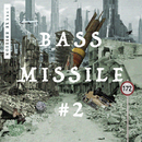 bassmissile#2 Deluxe Edition/Various Artists
