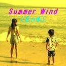 夏の風/Sandara Botch