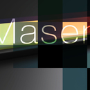 MASER2/Sawa Masaki (swmsk)