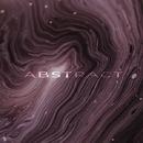 ABSTRACT/AVTechNO!