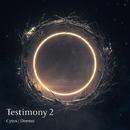 Testimony2 Cytus | Deemo/onoken
