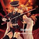 Shuffle!!2/ひとしずくP × やま△