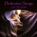 Dedication Songs/サドンデス