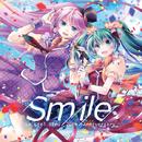Smile/CielP